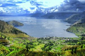 Tempat Yang Wajib Dikunjungi Para Traveler