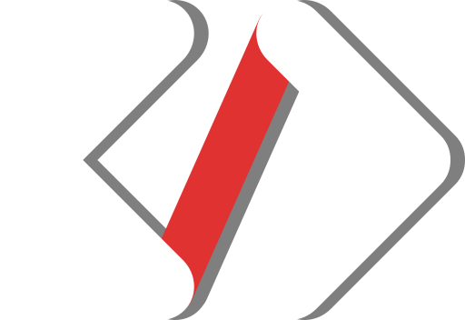 susantokun logo